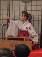 姫子�A.jpg