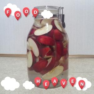 りんご酒.jpg