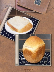 天然酵母のパン.jpg