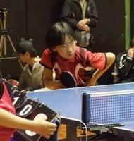 平成23年度 全日本卓球選手権予選会.jpg