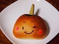 おしなりくんパン(カスタード).jpg