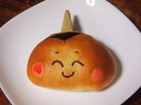 おしなりくんパン(チョコ).jpg