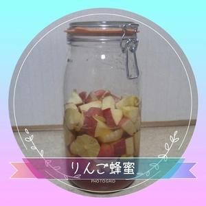 りんご蜂蜜.jpg