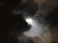 小望月.jpg