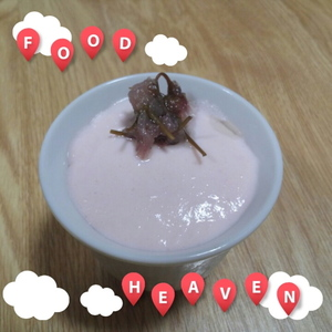 桜のムース.jpg